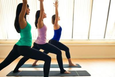 yoga-class-promo