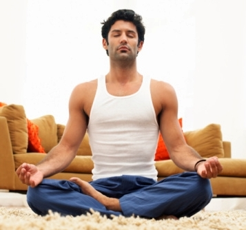 Yoga-for-Alleviating-Chronic-Pain