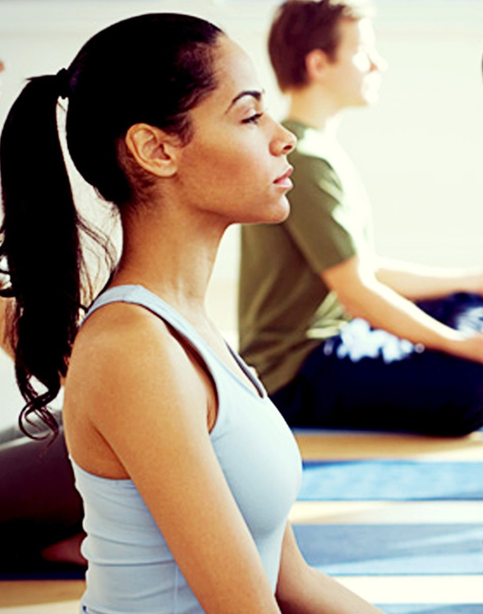 Best Yoga Studios in Wilmington, NC