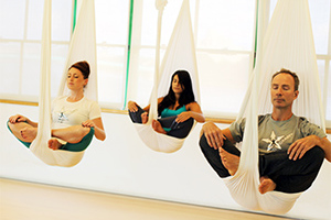 antigravity-yoga-7-300x200