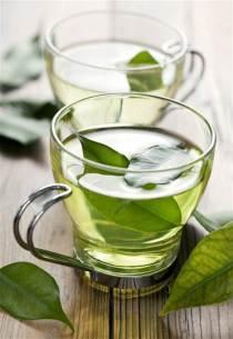 green-tea-hot-cup-today-tease-inline-160125_b091de6dda6d0d922c7b9ff79df5936e-today-inline-large
