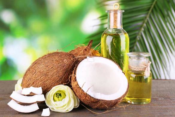 can-coconut-oil-cure-alzheimers