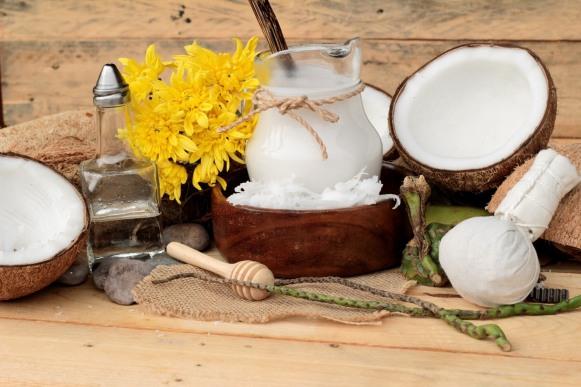 coconut-oil-for-health.jpg