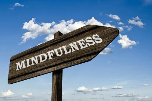 2016-03-01-1456799824-2781712-mindfulnes