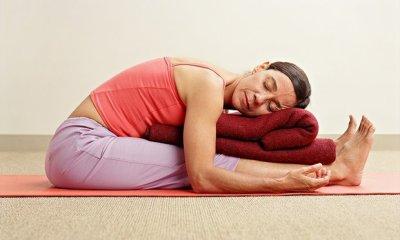 yin-yoga-012